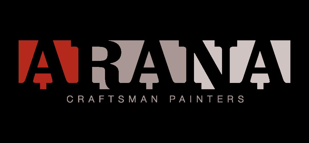 ARANA-logo-color