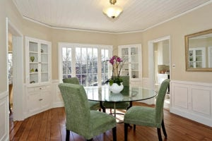 Professional interior house painting in Oakland CA.