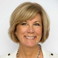 Dianne Crosby - Guaranteed Rate