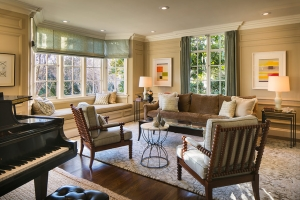 bay area painters_interior painting_ home interior_quality painters