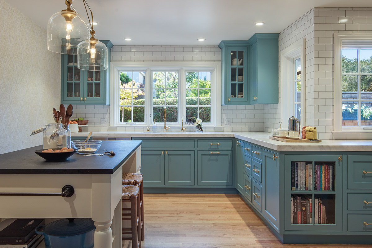 Featured image of post Paint Colors Interior 2021