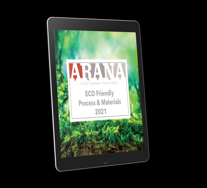 Resources ARANA